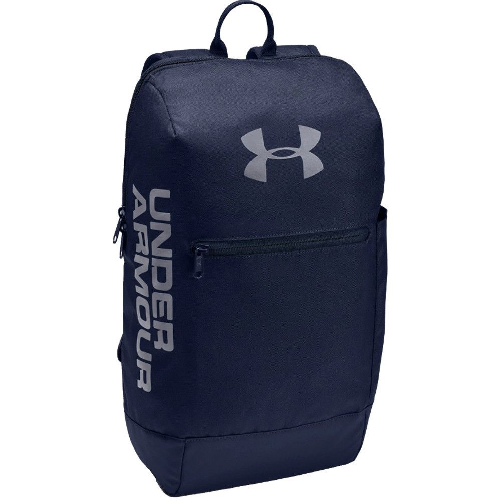 Under Armour Mens Patterson 17L Water Resistant Backpack