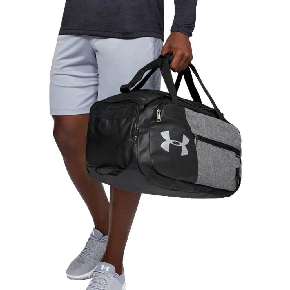 Under Armour Mens Undeniable 40 41 Litre Training Duffle Bag