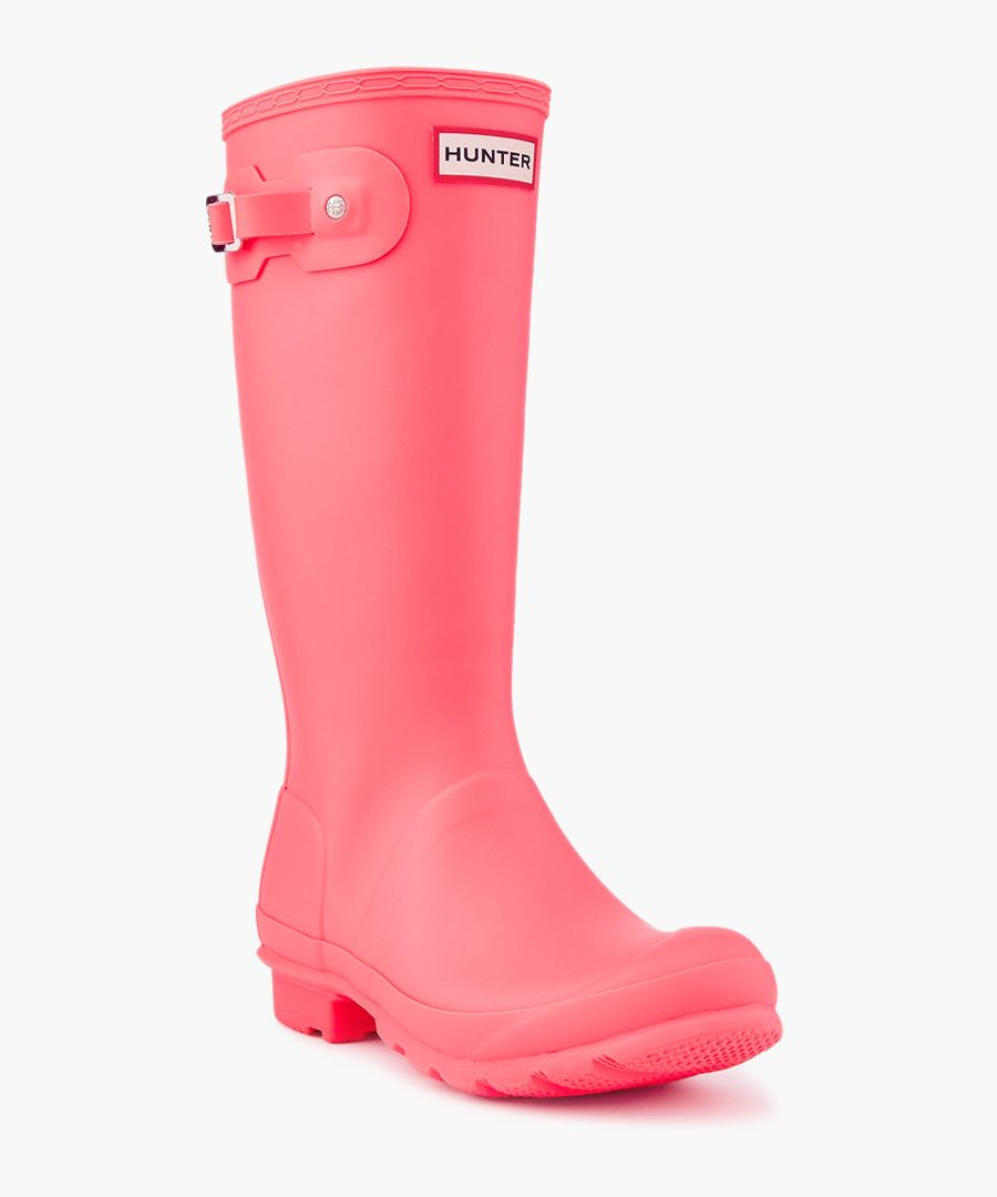 Kids Original Wellington boots
