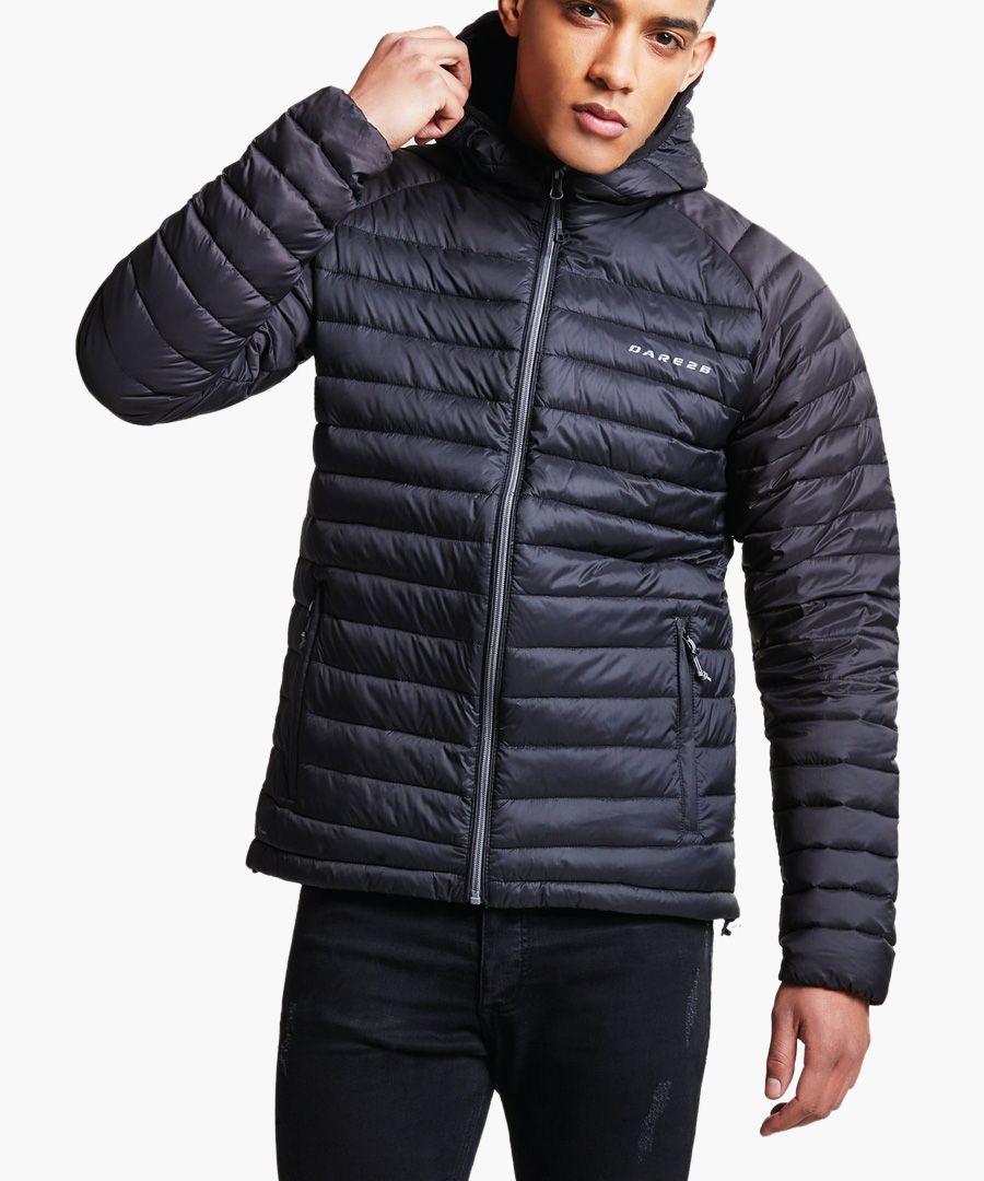 Phasedown jacket