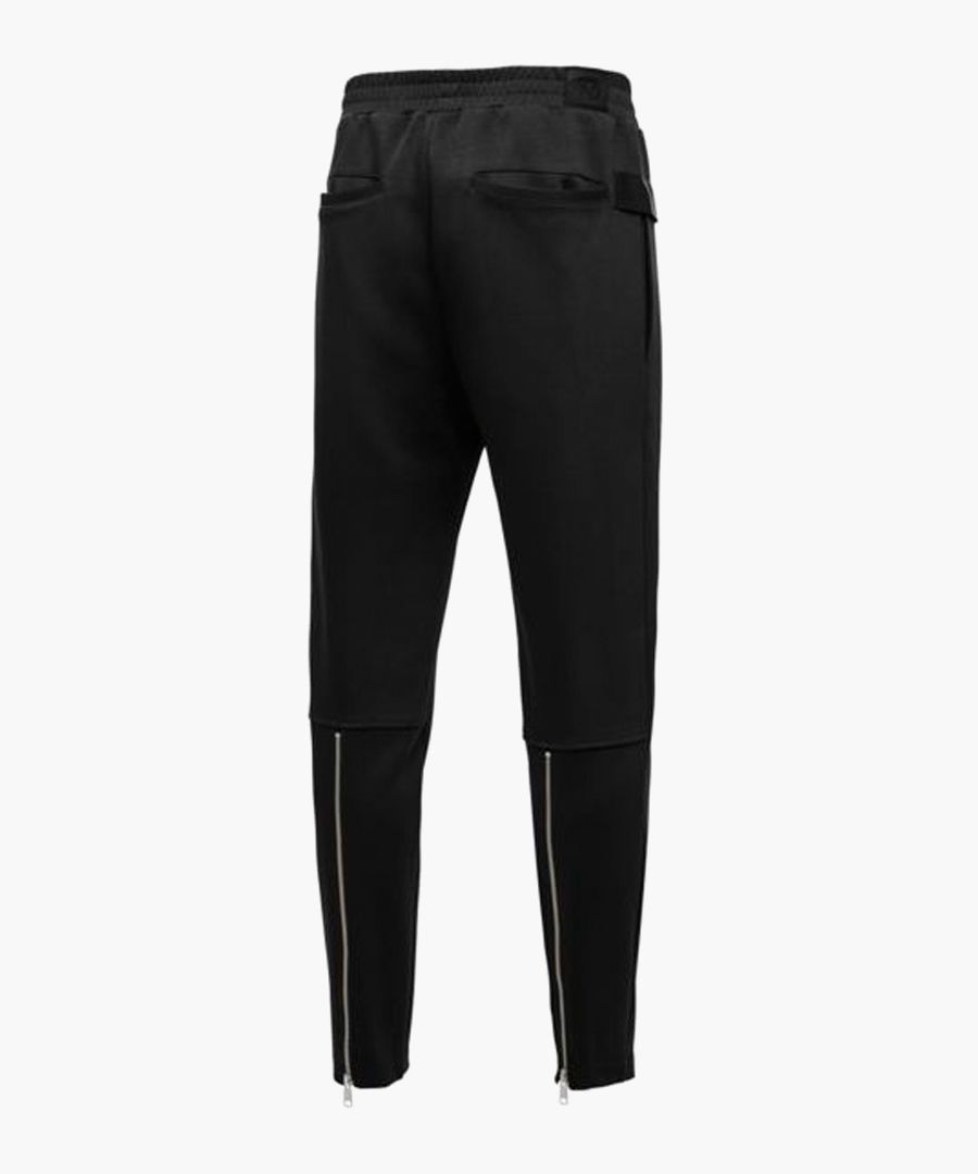 Puma X XO tracksuit bottoms