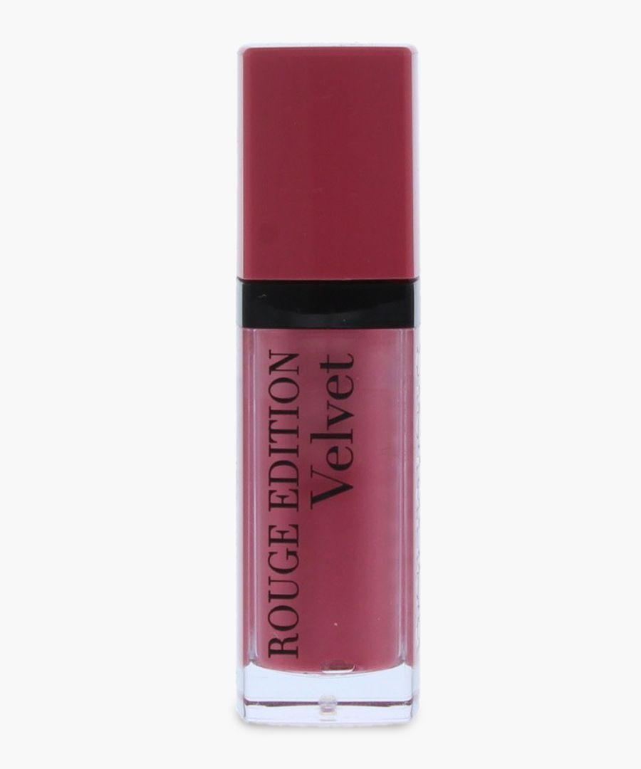So Hap Pink lipstick 6.7ml