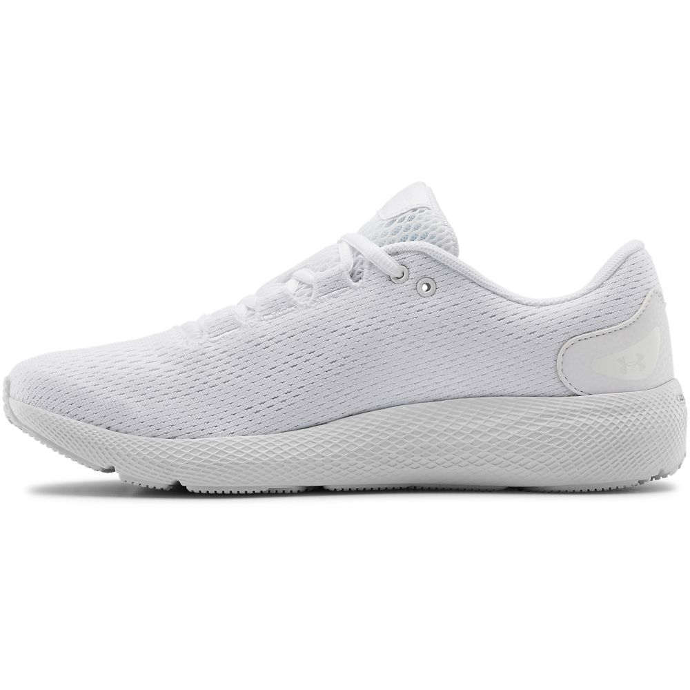 Under Armour Womens Charged Pursuit 2 Light Running Shoes