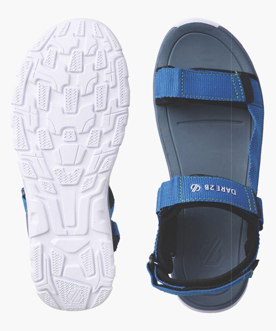 Xiro sandals