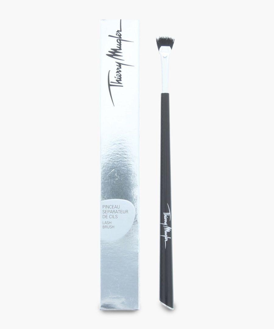 Separateur de cils lashbrush