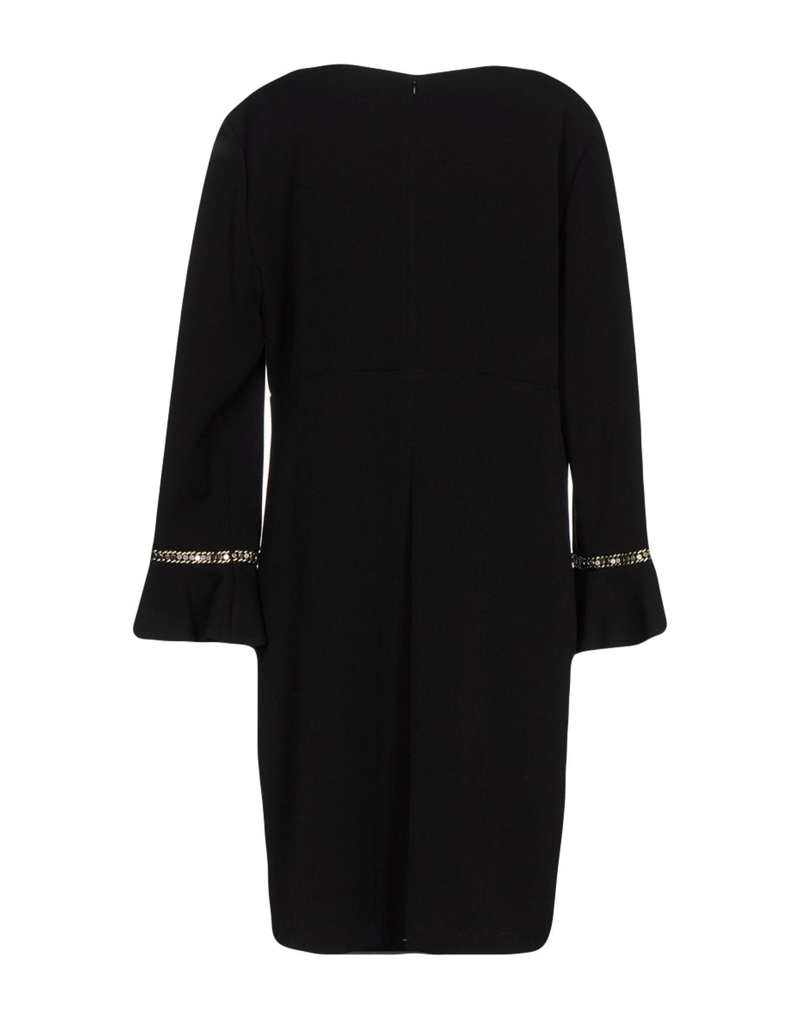 Compagnia Italiana Woman Short dresses