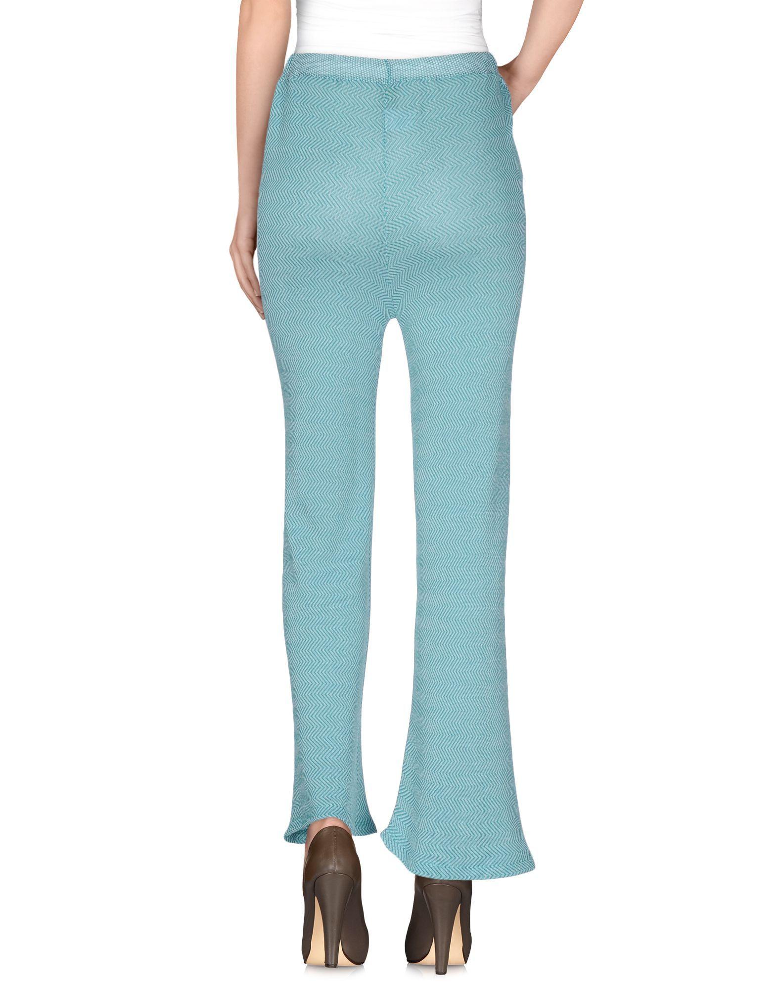 Filato In Arte Woman Casual trousers