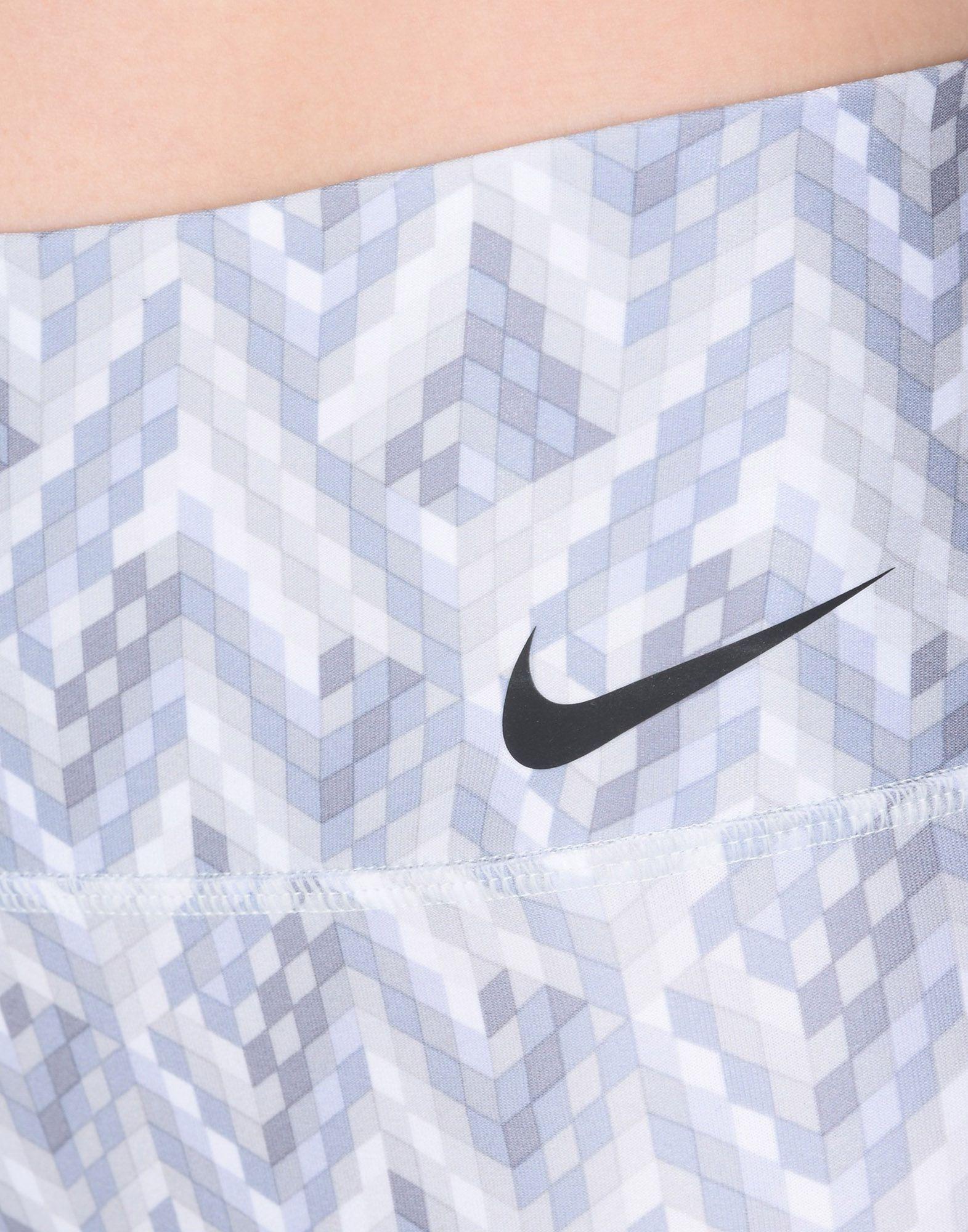 Nike Woman Leggings