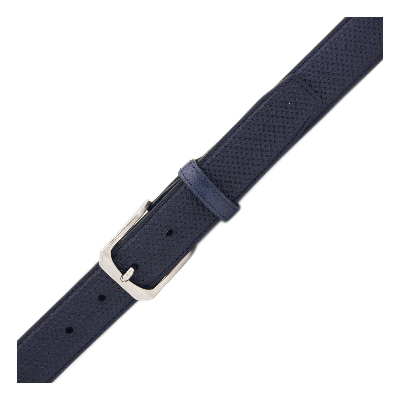 Leather Belt for Men Son Castellanisimos