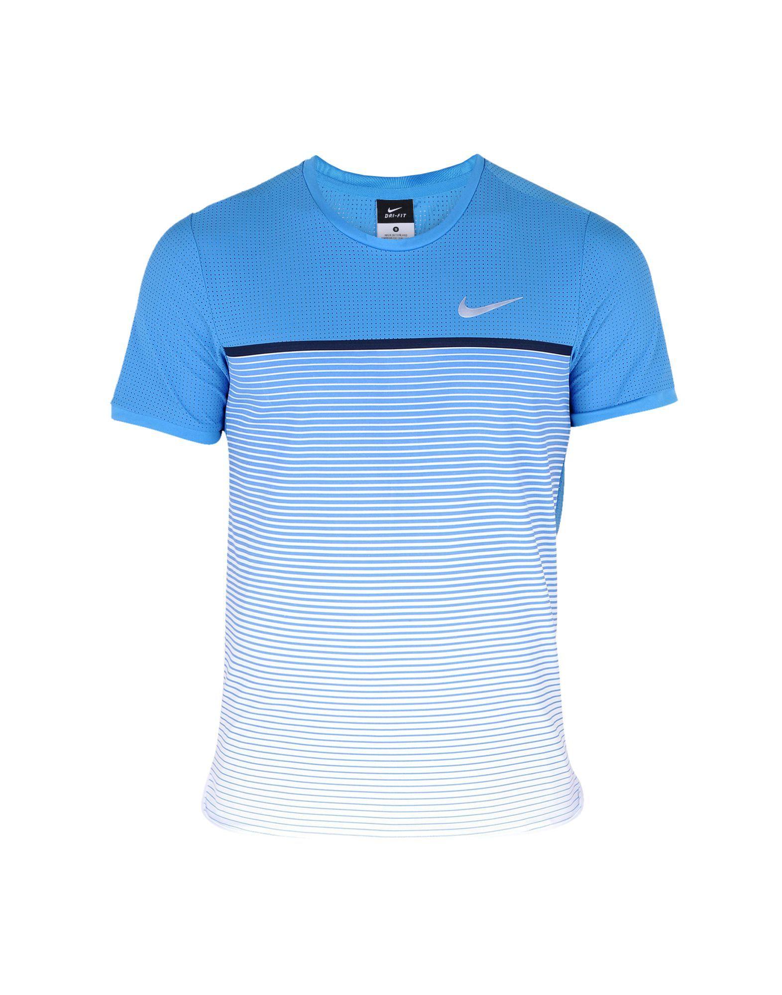 Nike Azure T-shirt