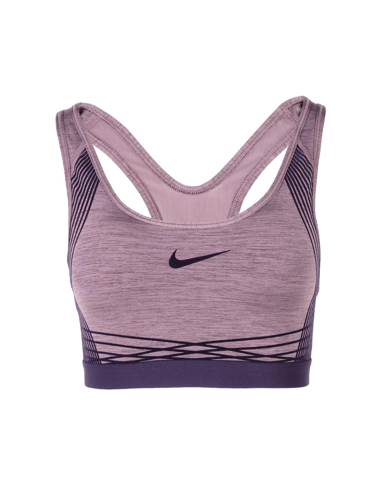 Nike Woman Tops