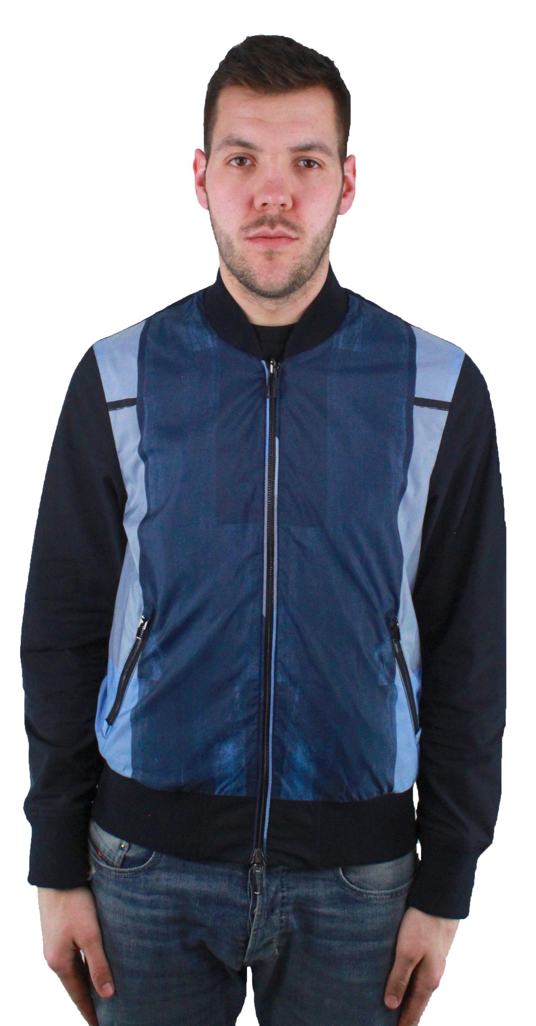 Emporio Armani 3Z1BQ3 1NFXZ  F900 Jacket