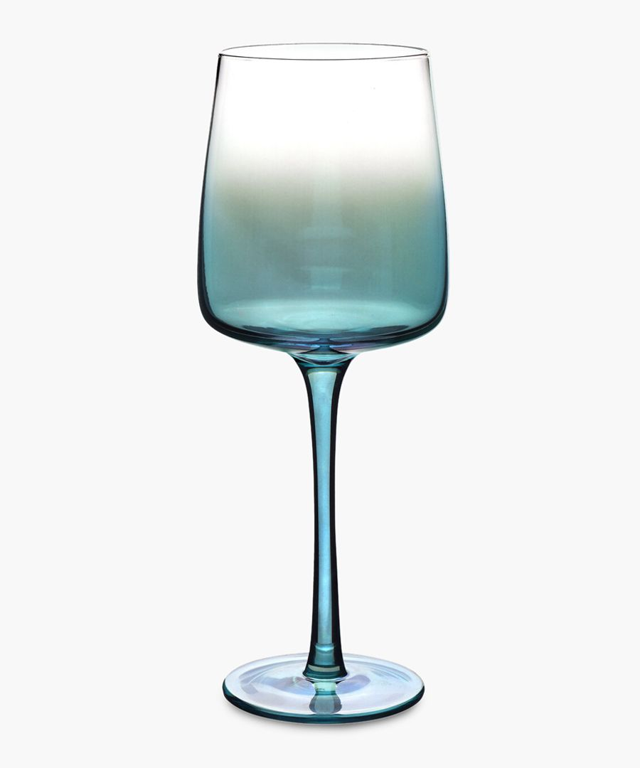 4pc Atrium wine glass set