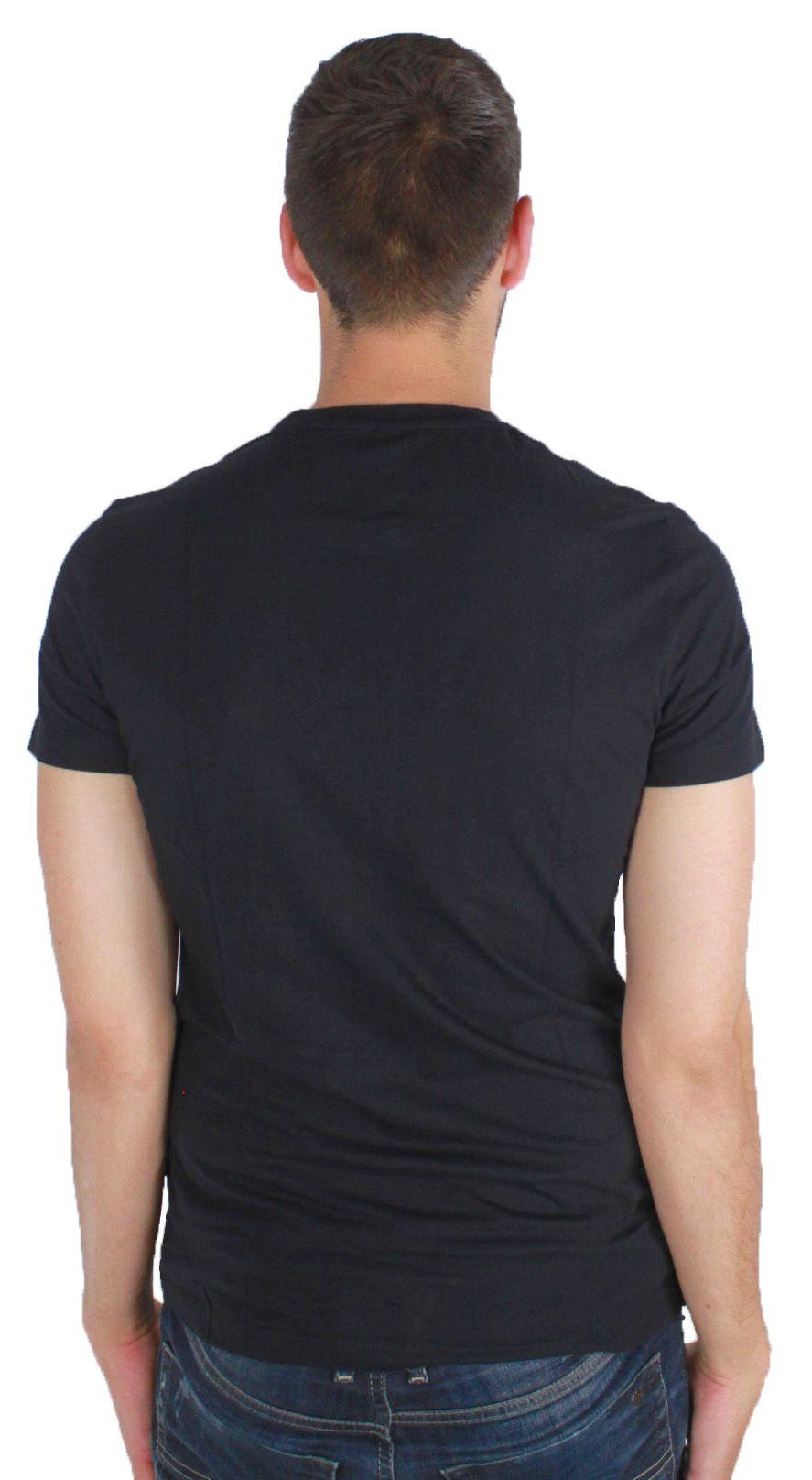 Armani Jeans 6Y6T35 6JHKZ 1200 T-Shirt
