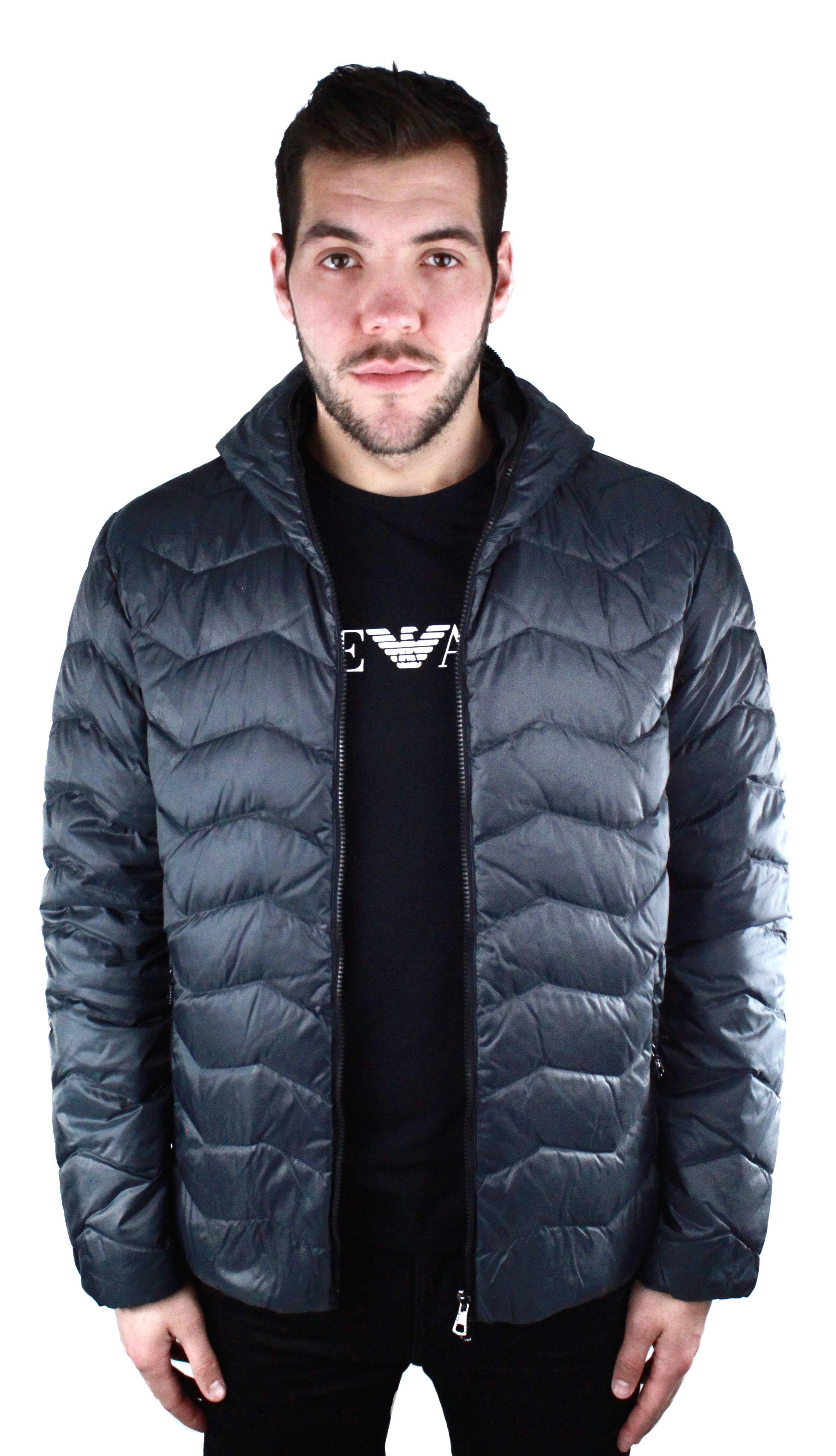 Emporio Armani 6YPB15 PN22Z 1994 Jacket