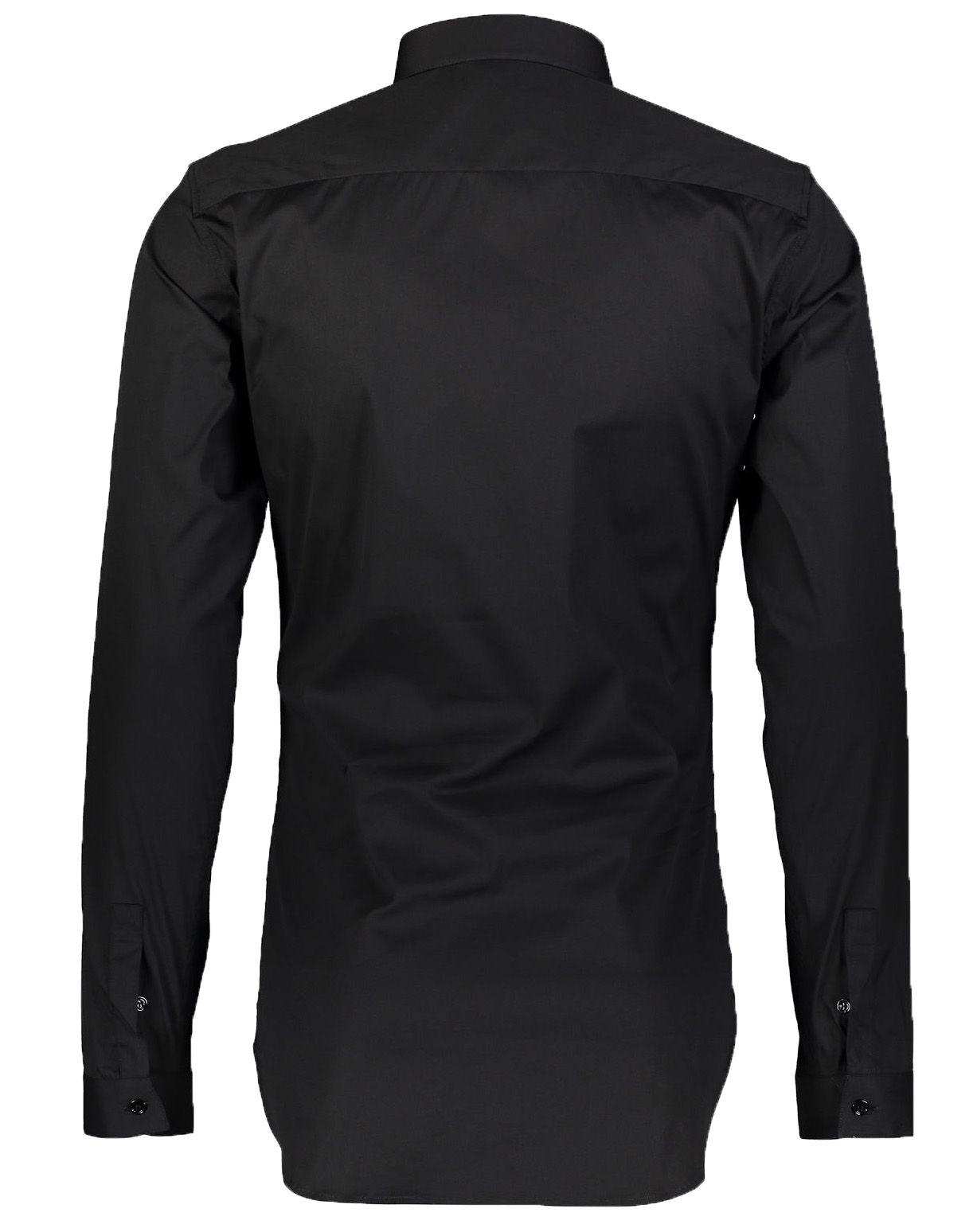 Dior 733C514B1223 980  Overshirt