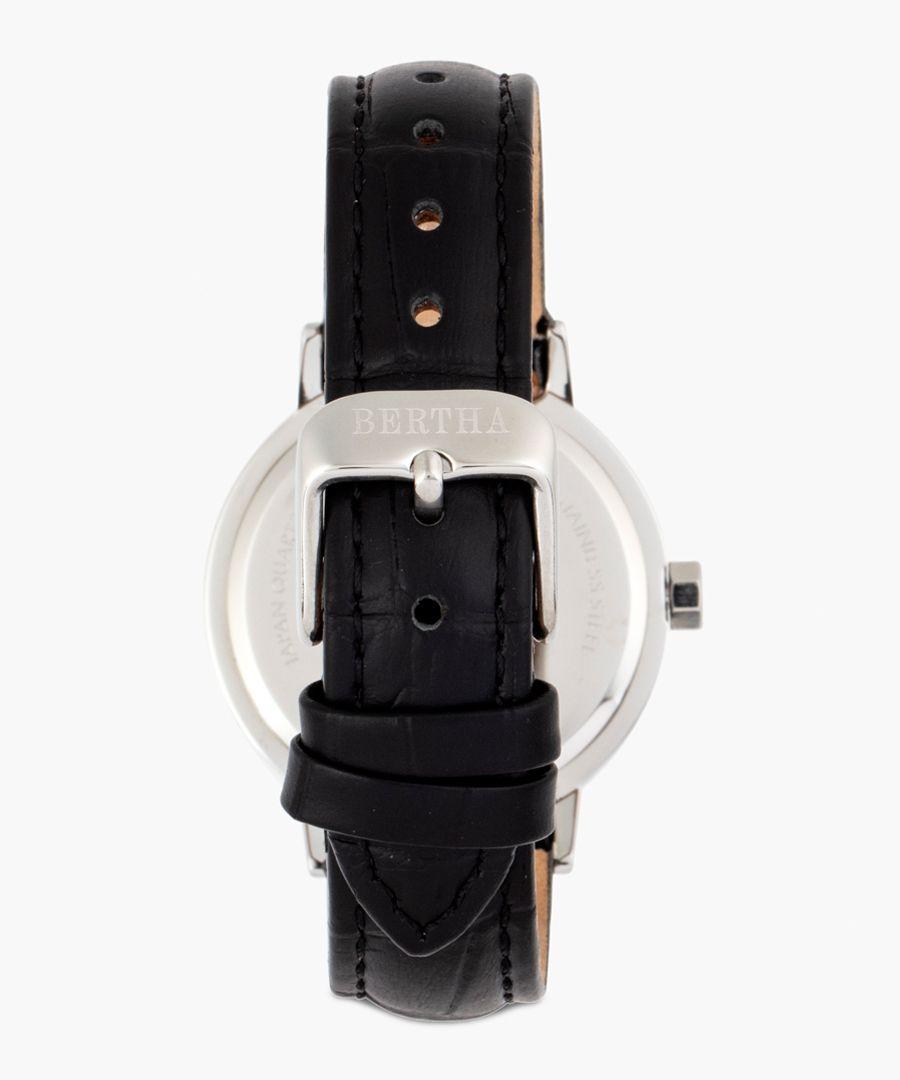 Cecelia black watch