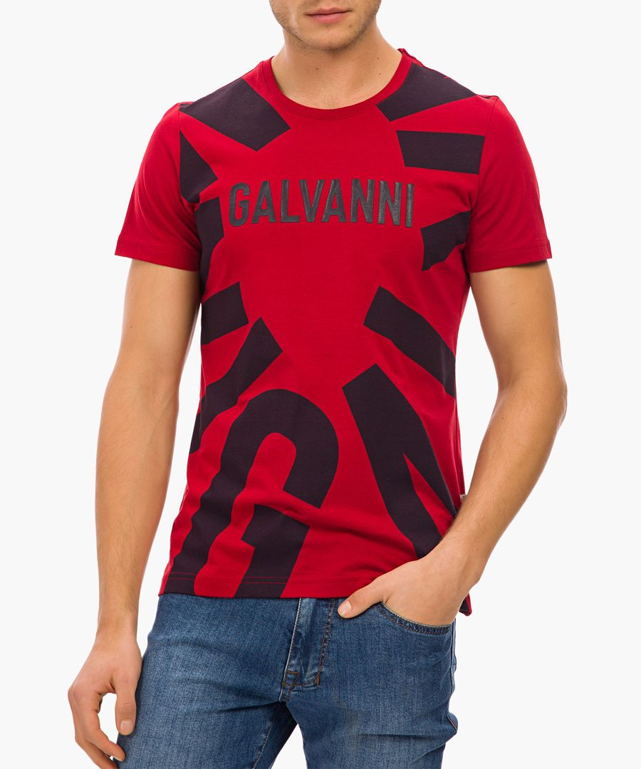 Albena cotton T-shirt