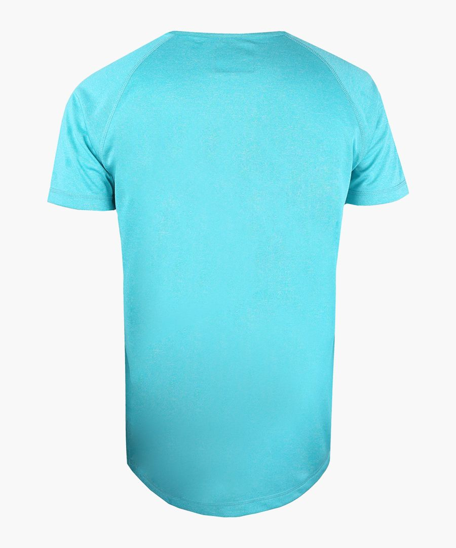 Trapper green T-shirt