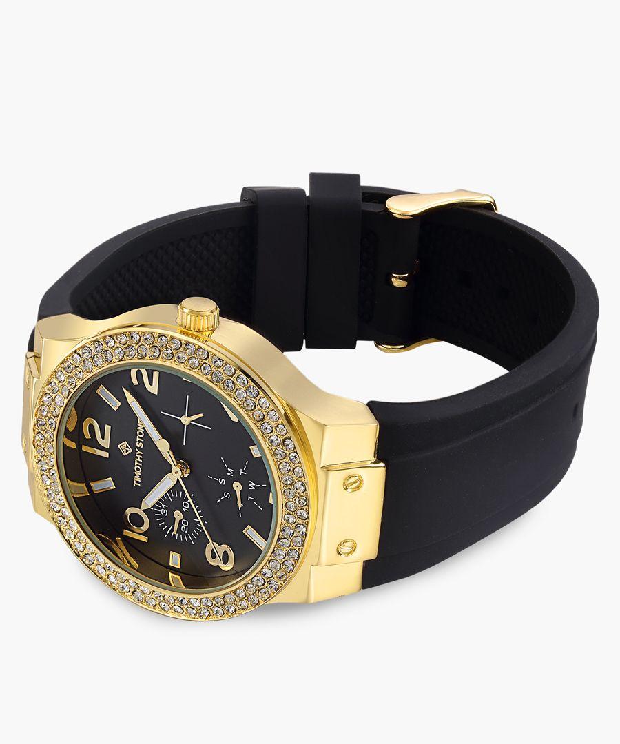 Facon black watch
