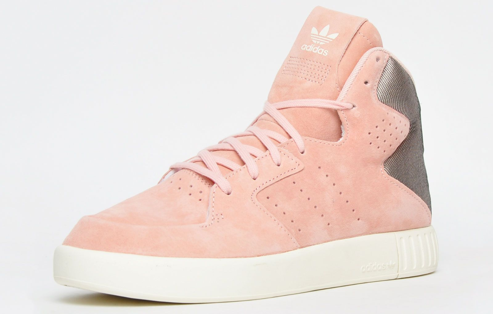Adidas Originals Tubular Invader 2.0 Womens Girls