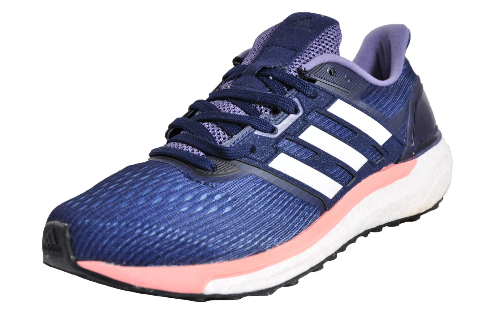 Adidas Supernova Boost Womens
