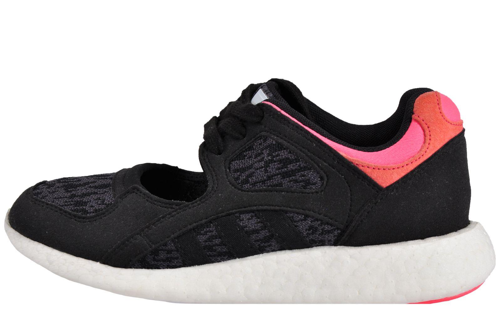 Adidas Originals Equipment Racing Boost 91/16 Womens Girls
