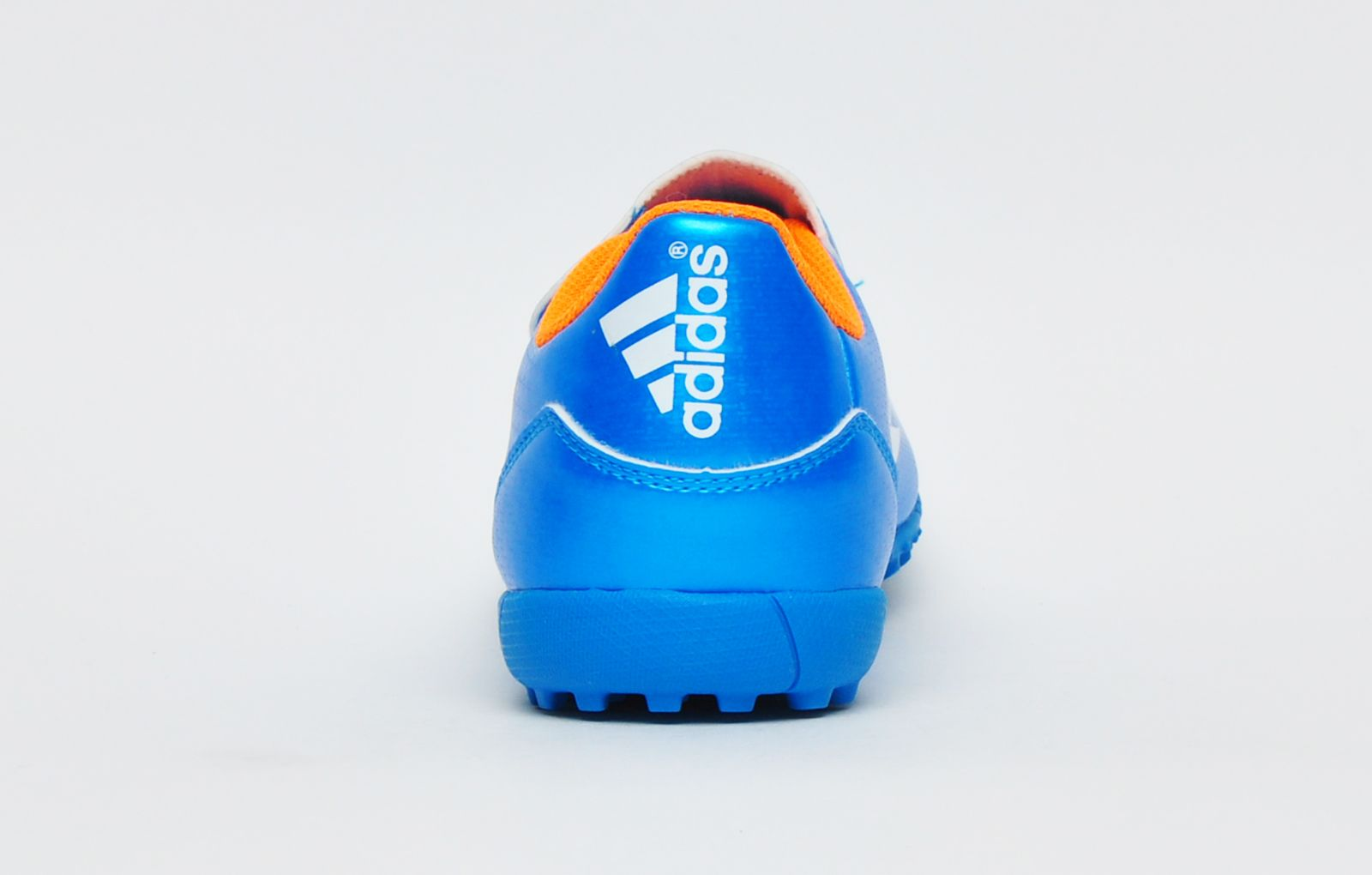 Adidas F5 TF Junior