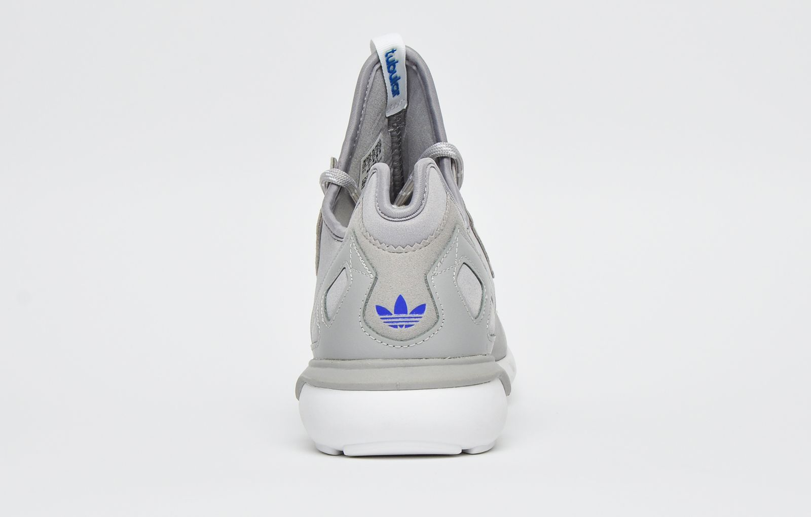 Adidas Originals Tubular Runner Mens