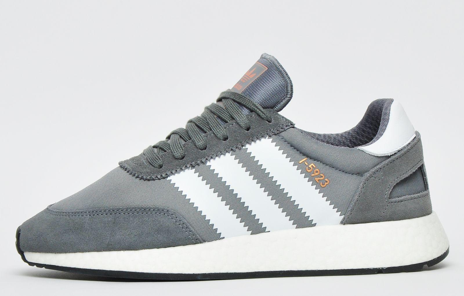 Adidas Originals I-5923 Junior
