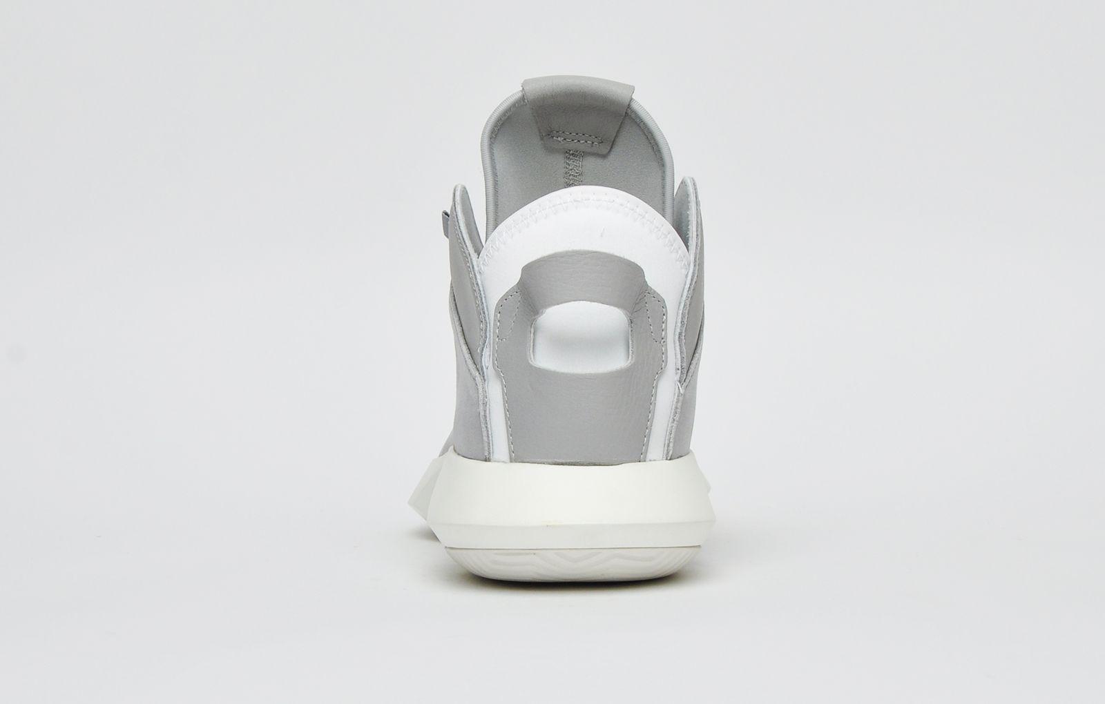 Adidas Crazy 1 ADV Mens