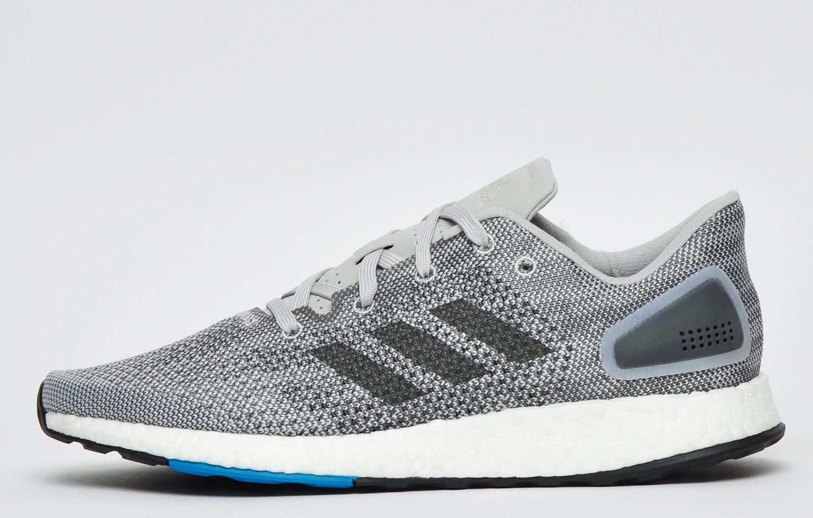 Adidas Pureboost DPR Junior