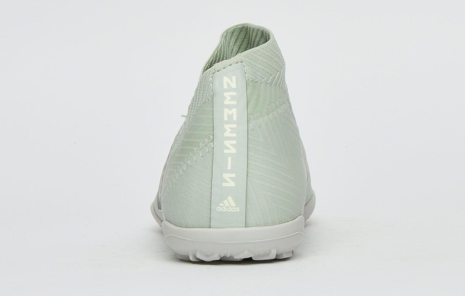Adidas Nemeziz Tango 18.3 TF Junior