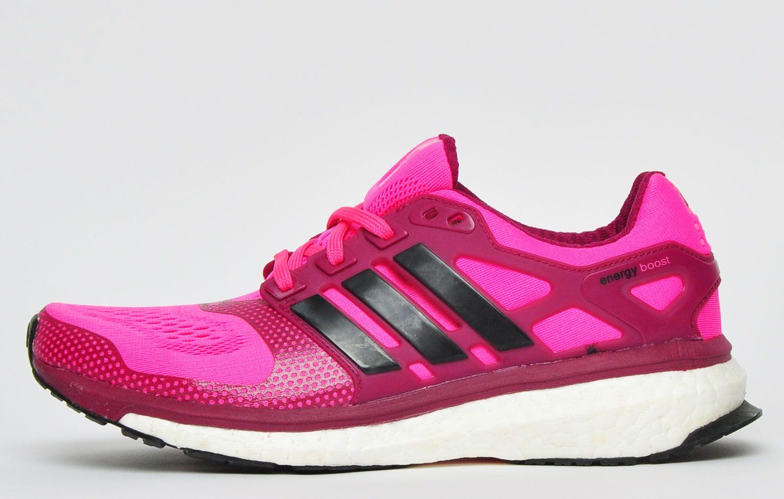 Adidas Energy Boost 2 ESM Womens