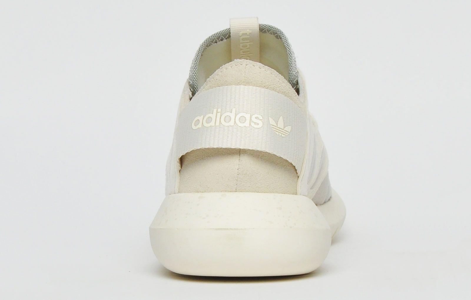Adidas Originals Tubular Viral Womens