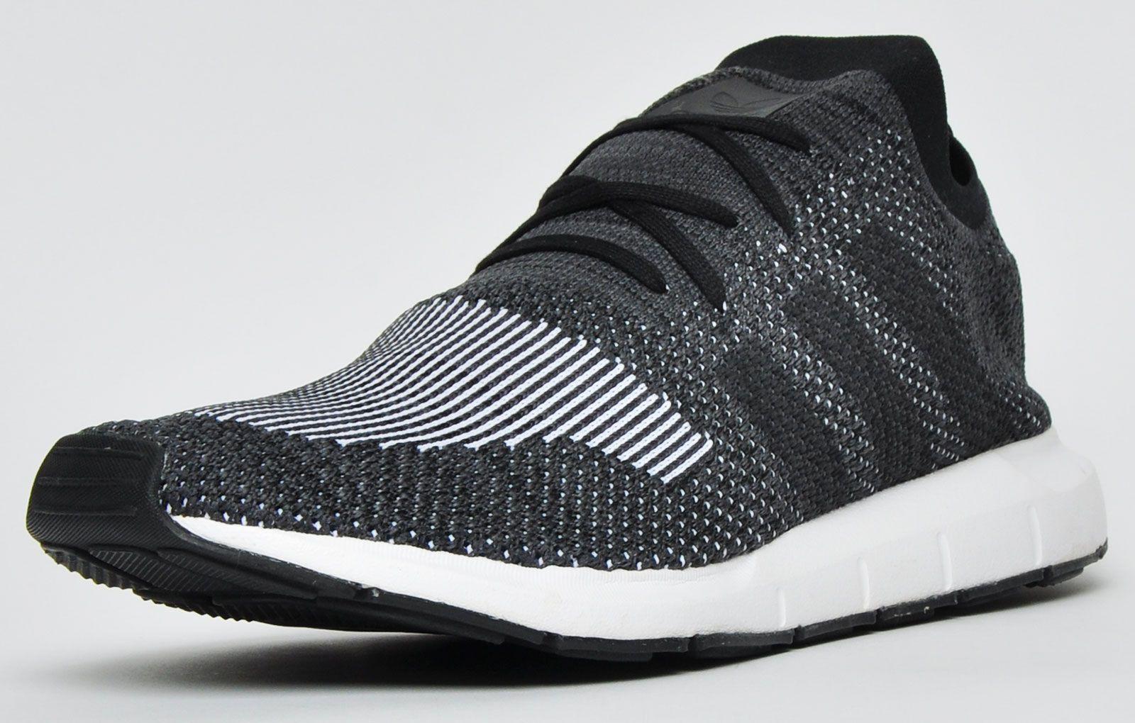 Adidas Originals Swift Run PK Primeknit Mens