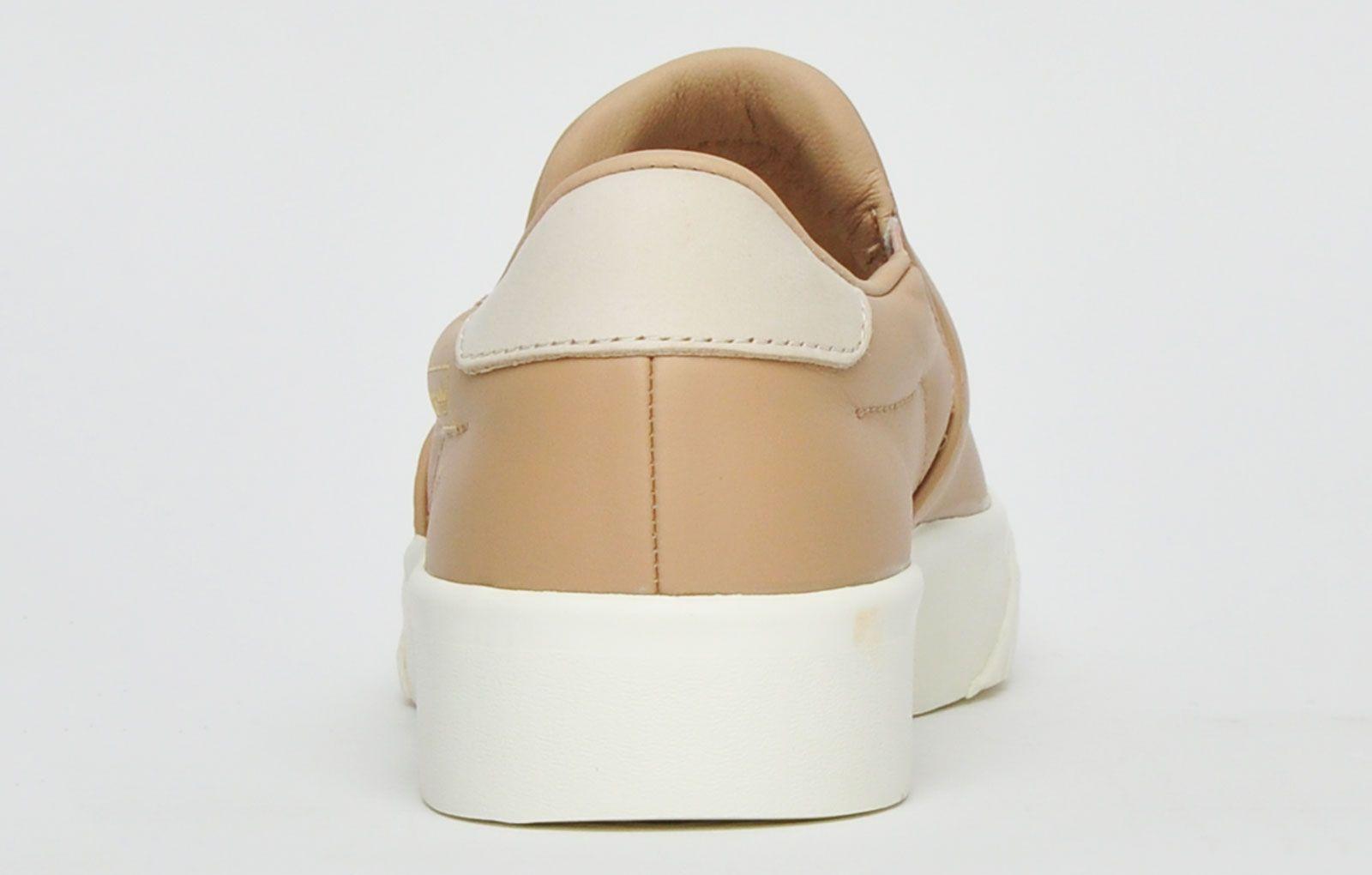 Adidas Originals Everyn Slip On Womens