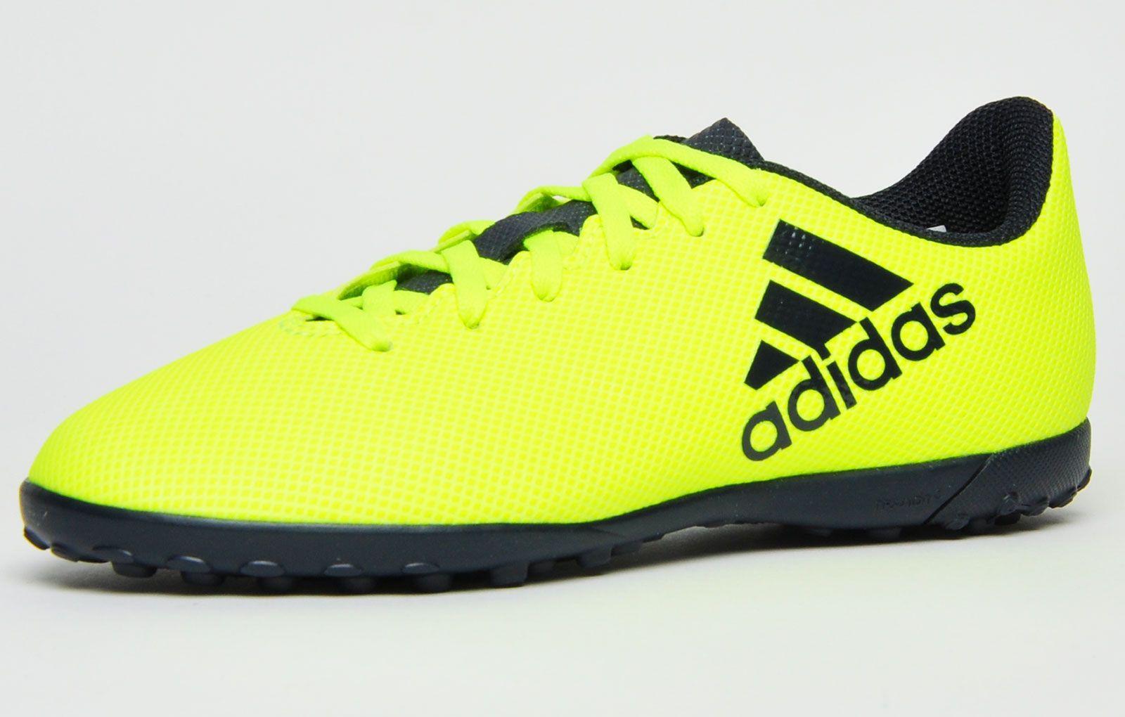 Adidas X17.4 TF Junior