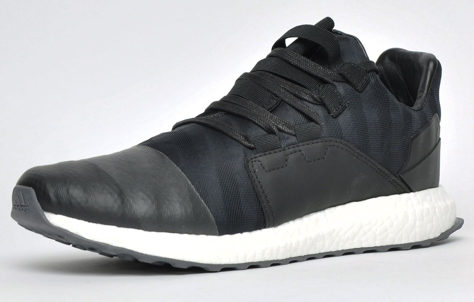 Adidas Y-3 Kozoko Low Boost Mens