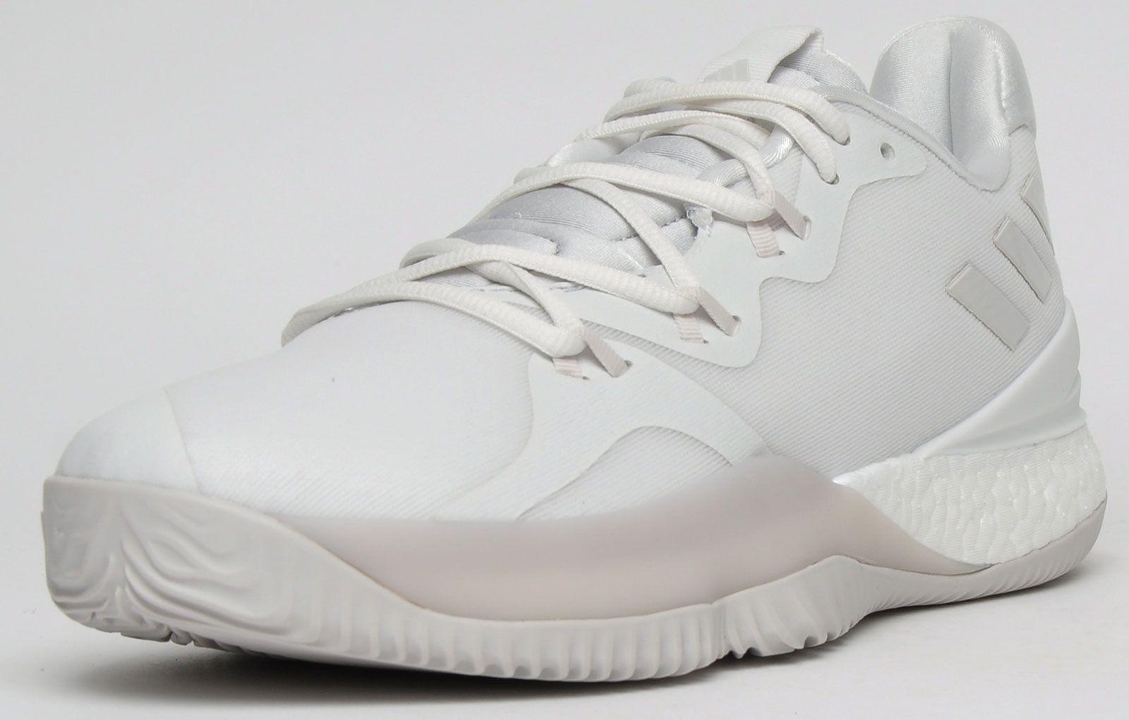 Adidas Crazy Light Boost Mens