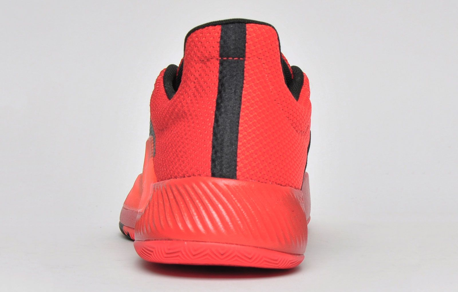 Adidas Pro Bounce Madness Low 201 Mens