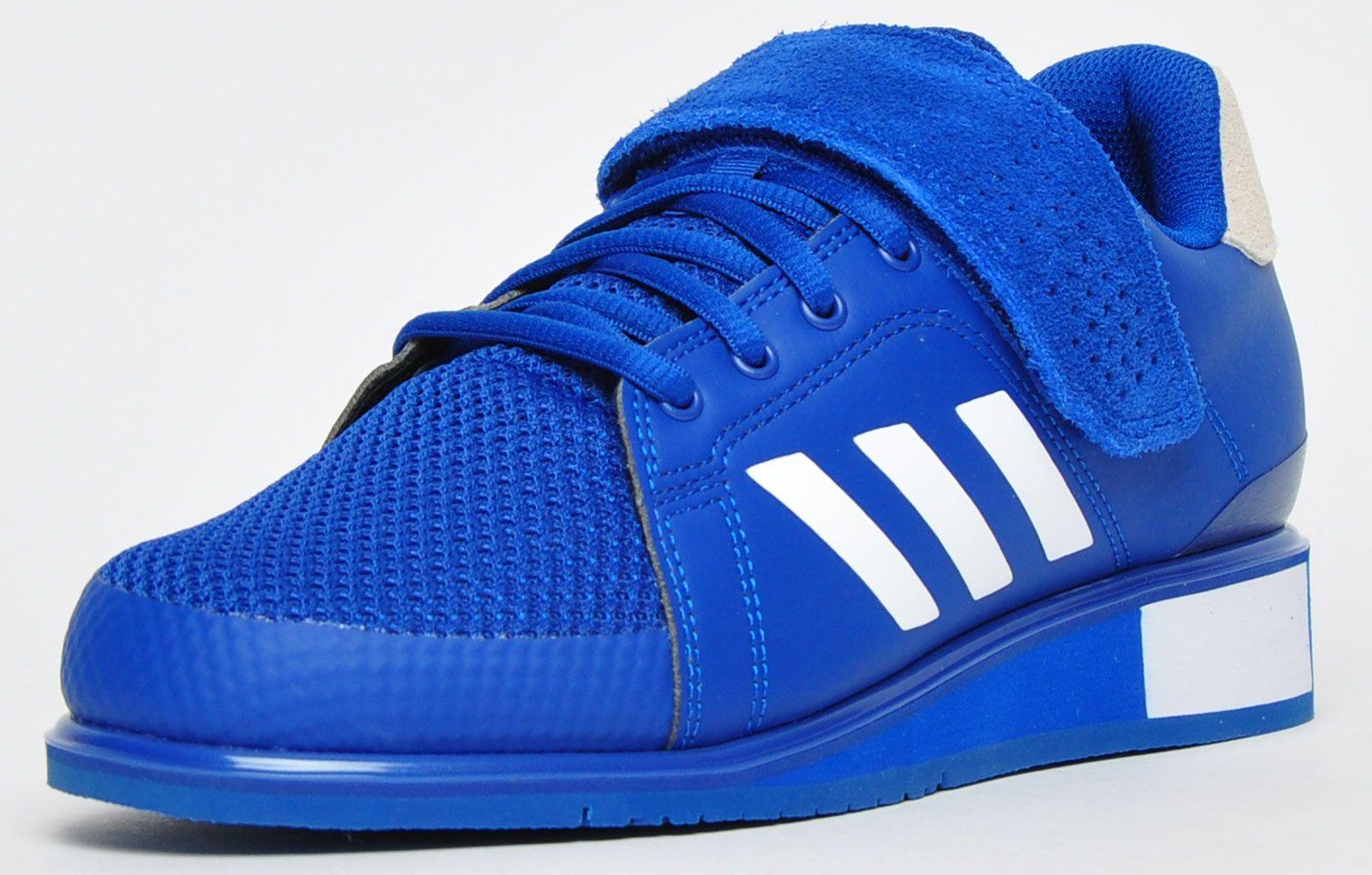 Adidas Power Perfect III Junior Unisex