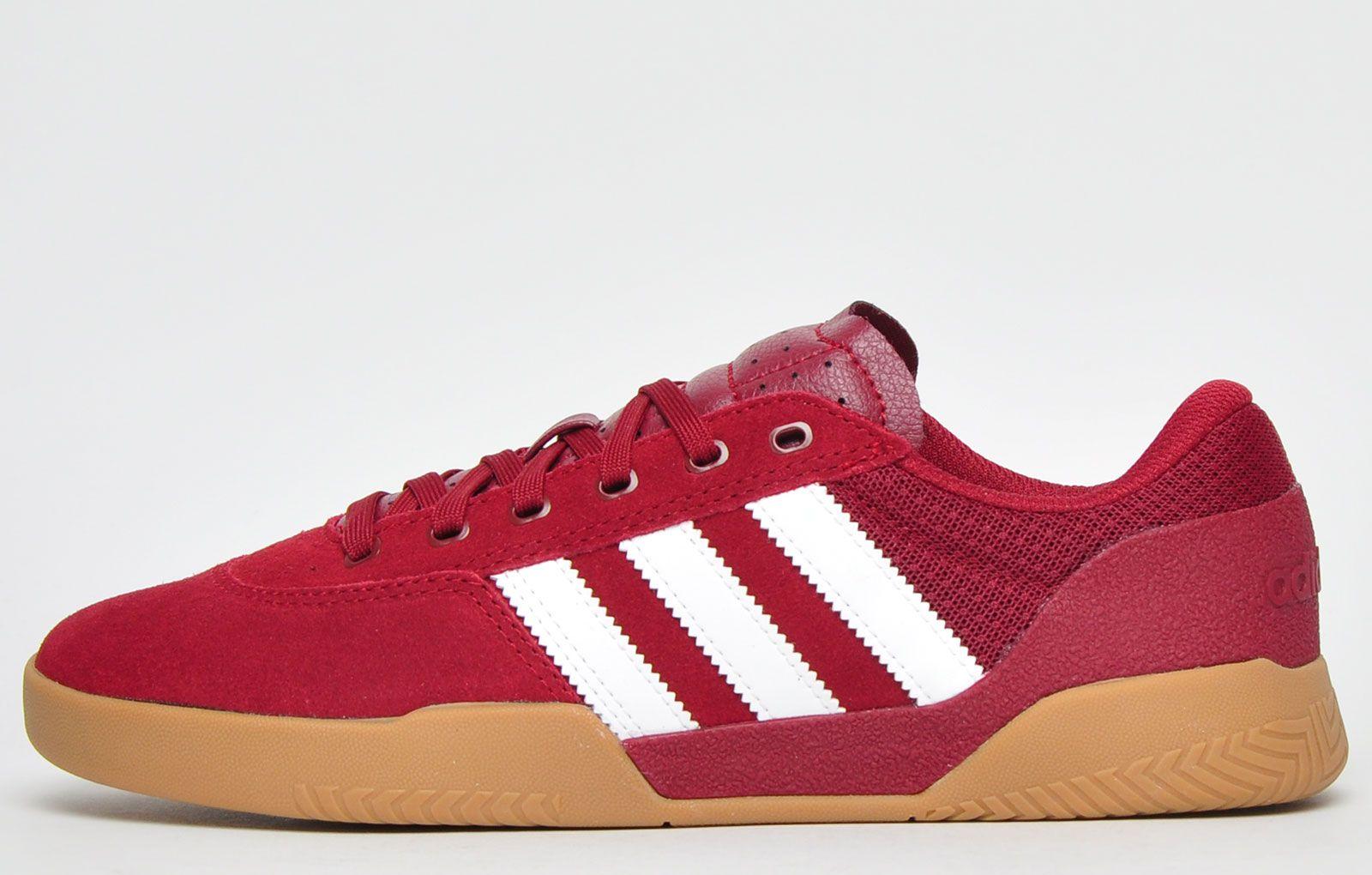 Adidas Originals City Cup Mens