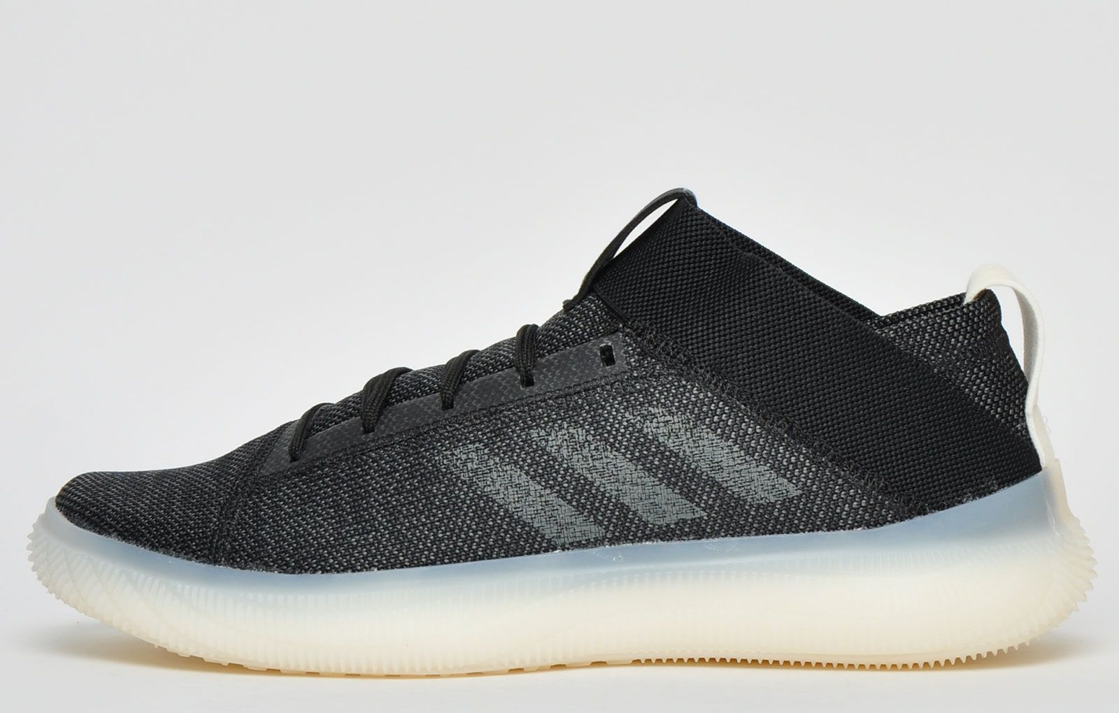 Adidas Pure Boost Trainer Mens