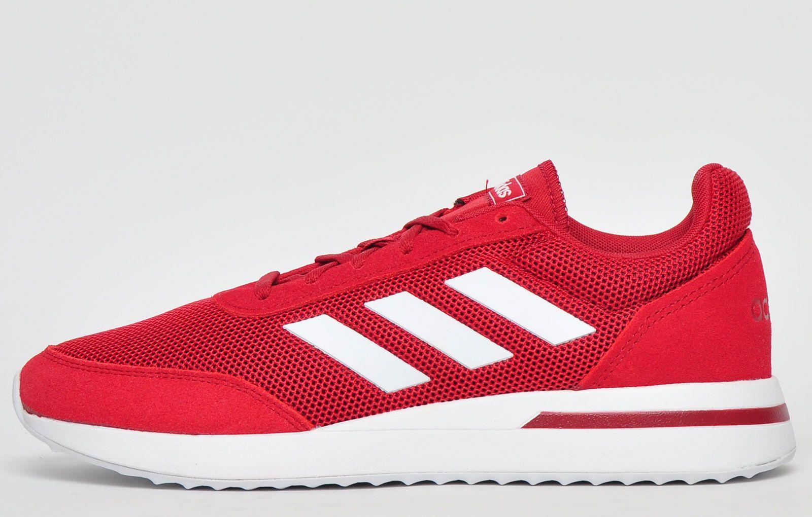 Adidas Run 70'S Mens