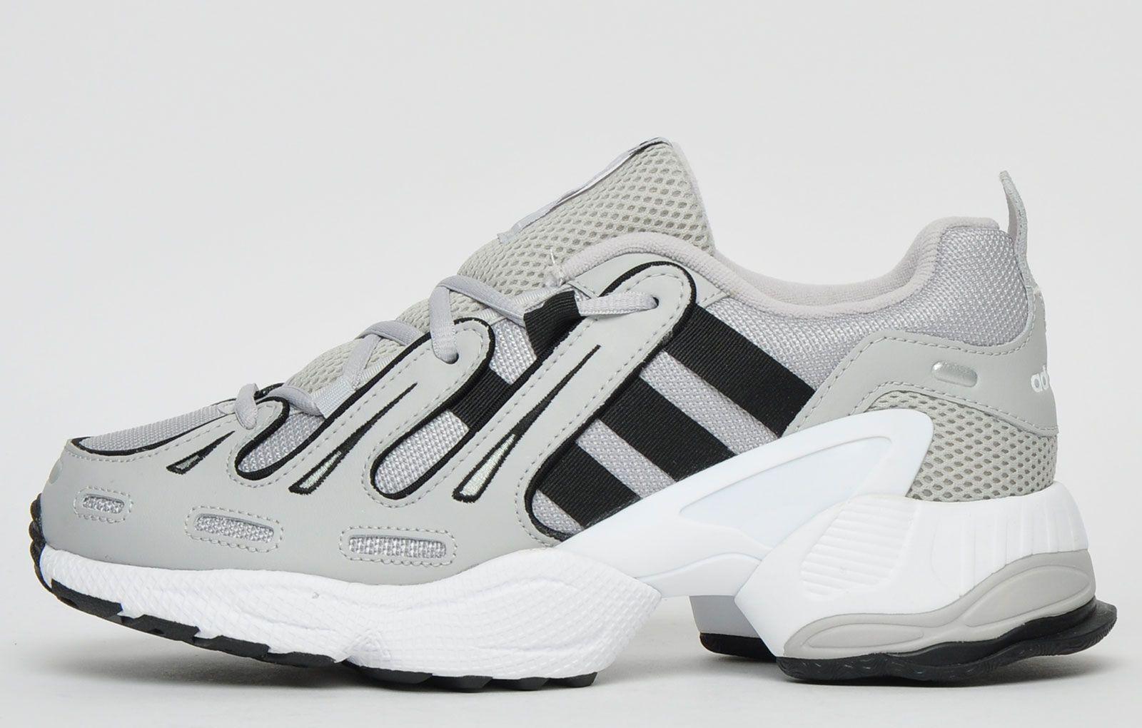 Adidas Originals EQT Gazelle Mens