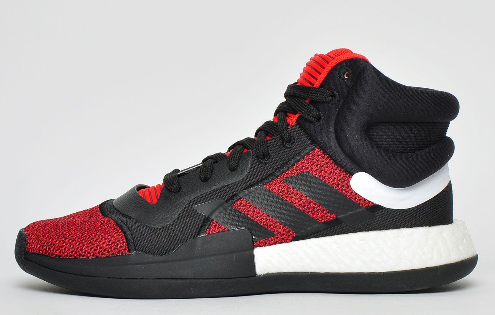 Adidas Marquee Boost Mens