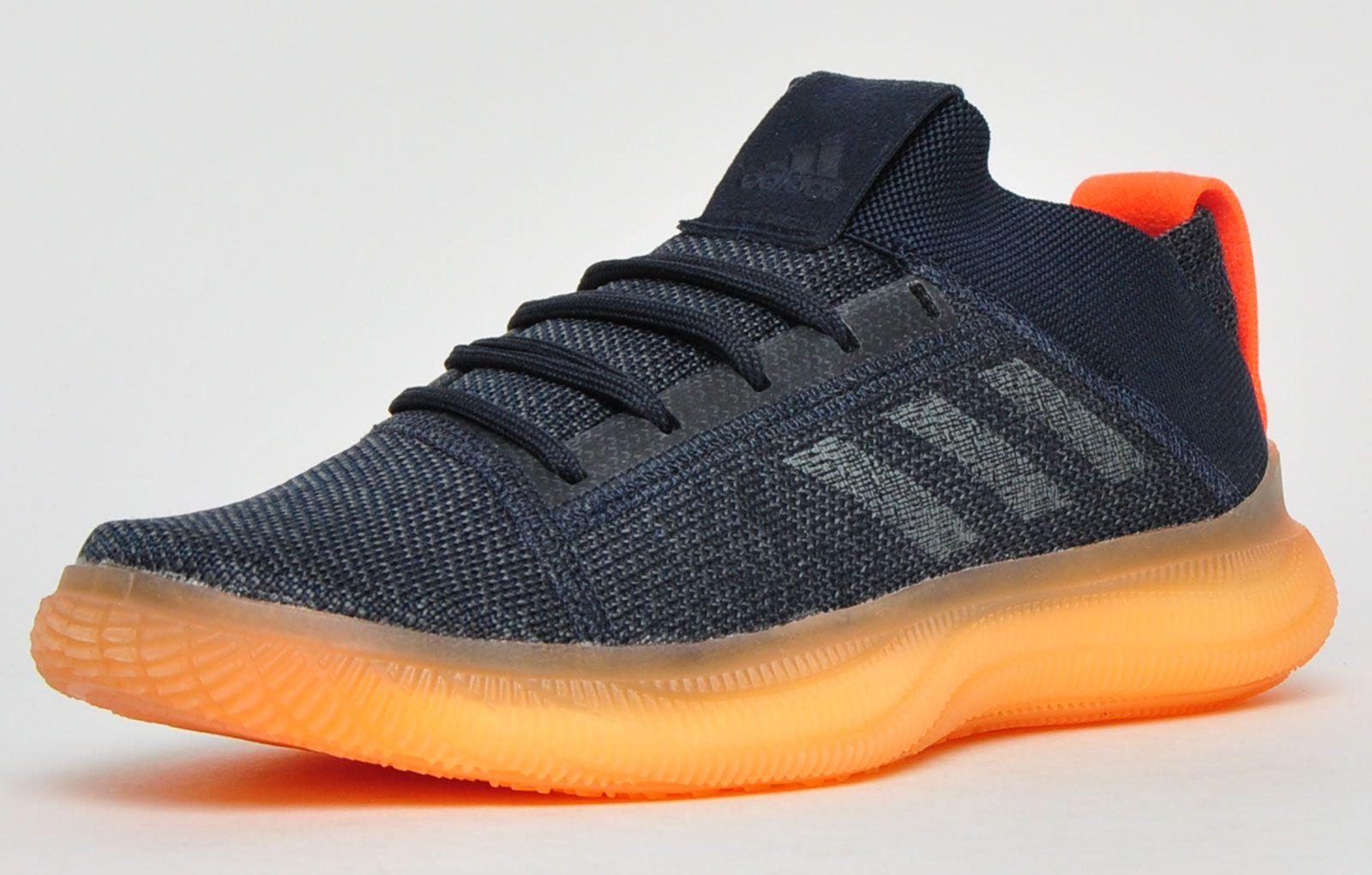 Adidas PureBoost Womens