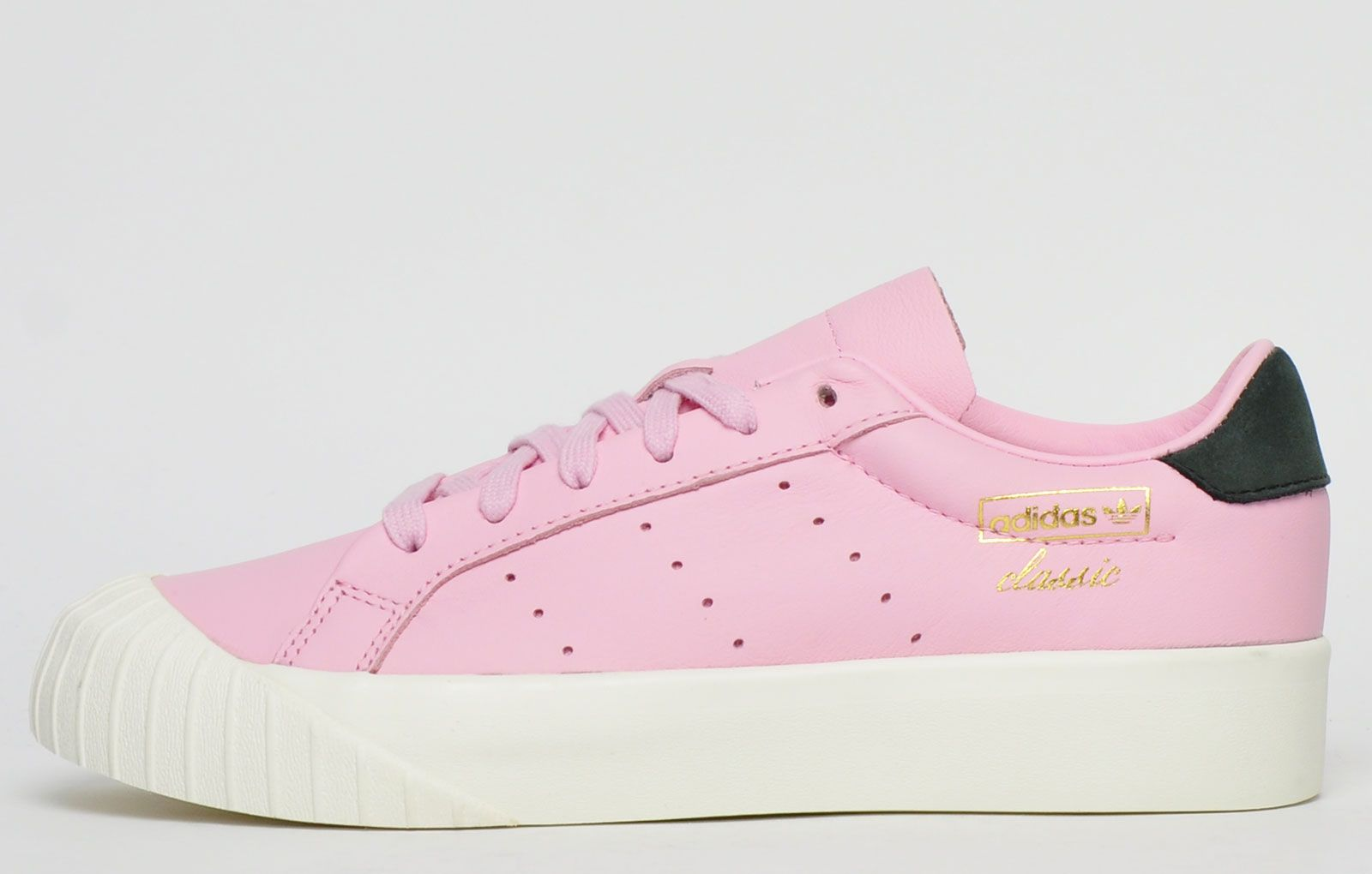 Adidas Originals Everyn Womens Girls