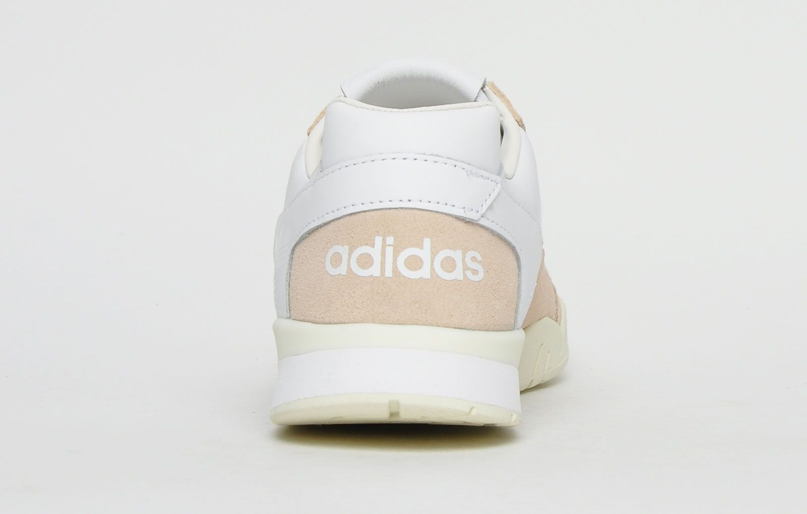 Adidas Originals A.R. Trainer Mens